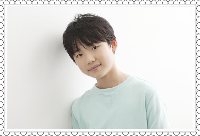 石橋陽彩は歌唱力がすごい【動画】歌は4歳から始め、声変わり対策も!