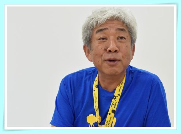 大崎洋の若い頃はサーファー【画像】掃除夫から社長になる男!