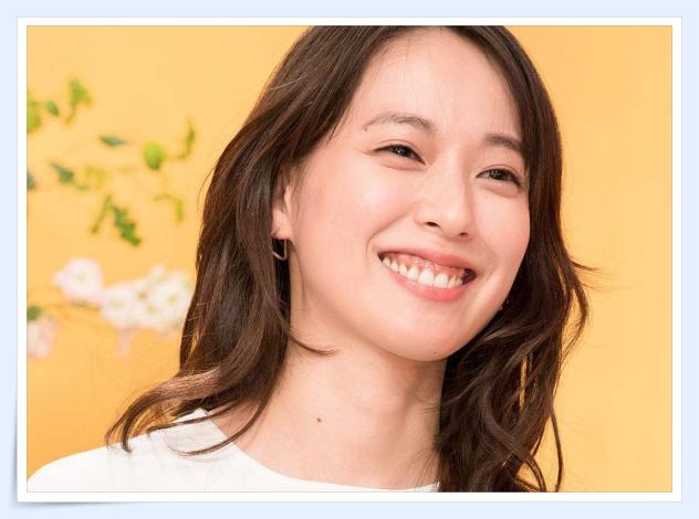 戸田恵梨香の恋愛遍歴!歴代彼氏が豪華すぎる【2019最新】