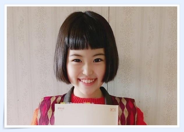 川島夕空(かわしまゆあ)の演技力がすごい!出演ドラマまとめ