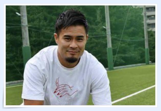 田村優の父親と弟もラグビー選手【画像】母親は沖縄出身?