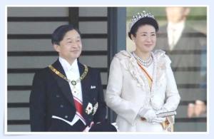 皇后陛下雅子さま,ドレス