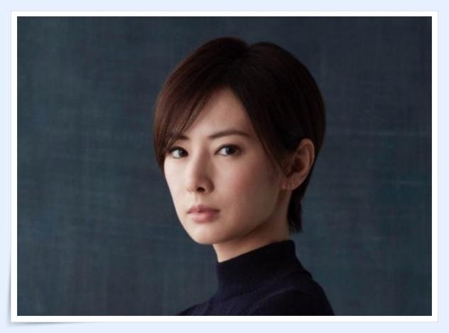 北川景子の美容院は?美容師はダレノガレ明美と同じ人?