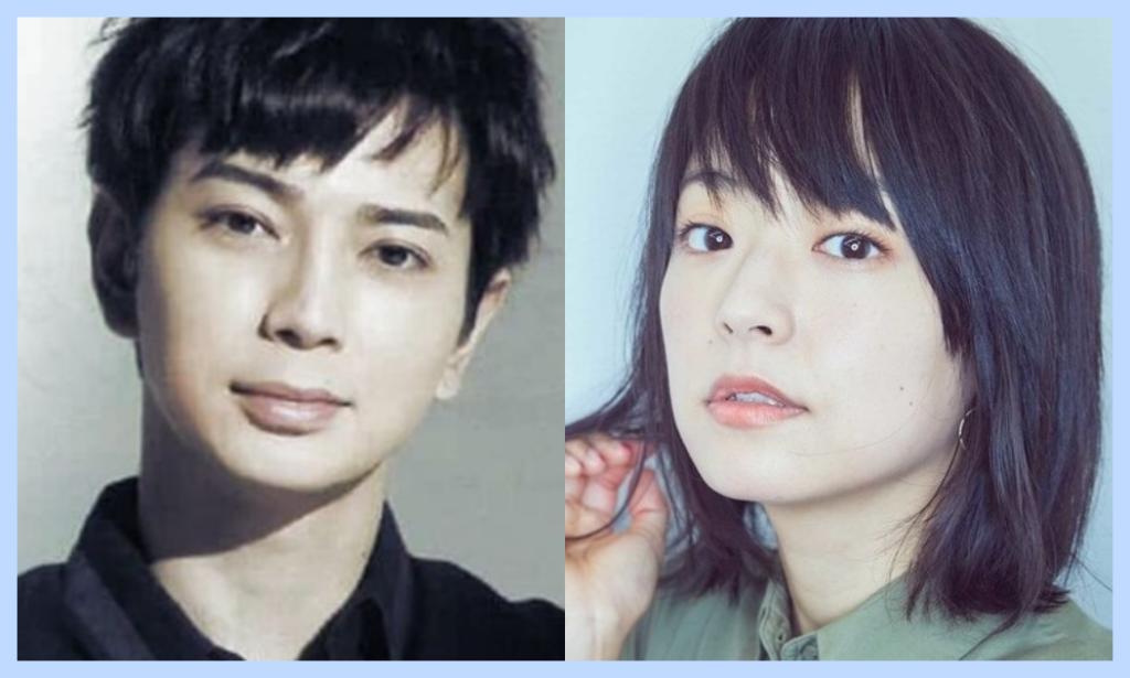 【2019】松本潤と井上真央の現在!お揃いで復縁が発覚!結婚へ