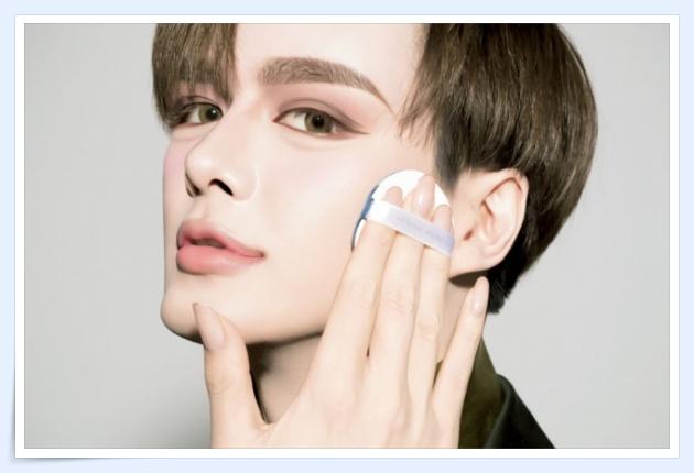 Mattの整形外科はどこ?毎週美容で通う『しのぶ皮膚科』で施術か?