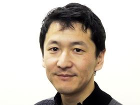 岩田健太郎,経歴