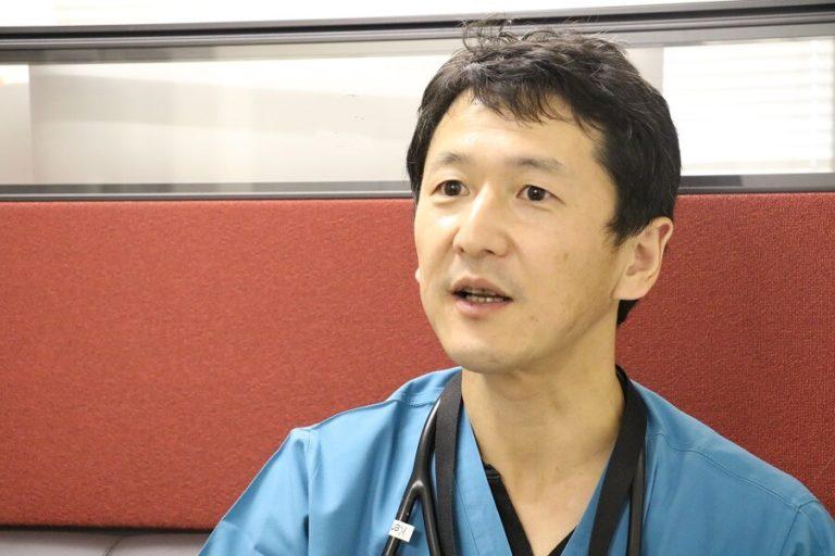 岩田健太郎の経歴まとめ!感染対策プロへの道のりや人気著書についても
