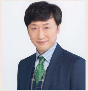 喜多村緑郎,プロフィール