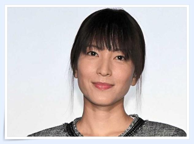 【文春】鈴木杏樹の不倫キス画像がヤバい!衝撃の記事内容もすべて
