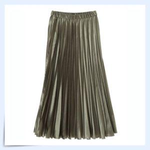上白石萌音,私服,スカート