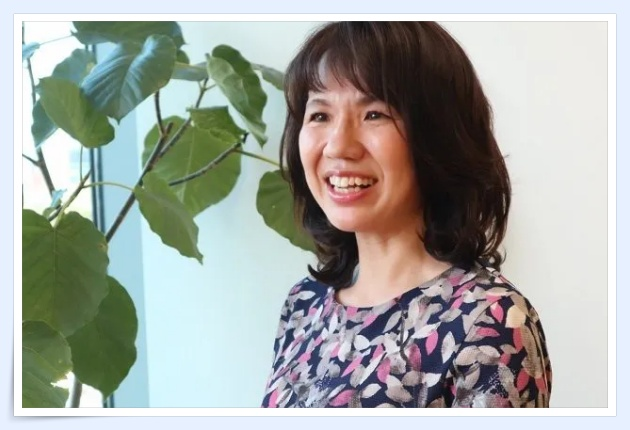 豊田真由子の学歴がすごい!ハーバードには国費で留学!TOEICは?