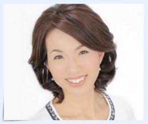 豊田真由子,学歴