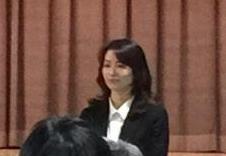 吉村知事,嫁,画像