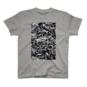 松村北斗,アルミホイル,tシャツ
