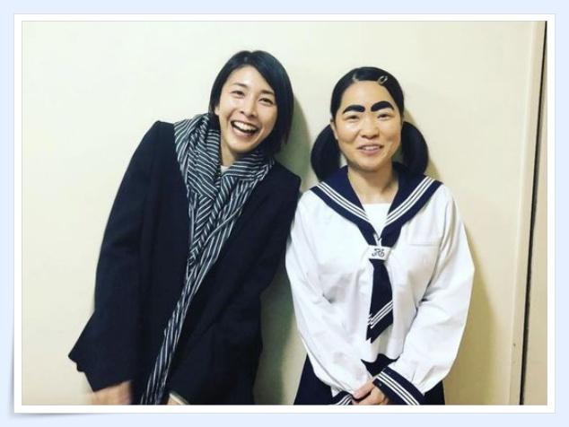 竹内結子とイモトアヤコが仲良しすぎた【画像】きっかけや2人の関係も