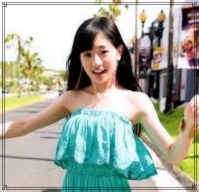 伊藤萌々香の腕が細くスタイル良すぎ!かわいい私服画像や動画も