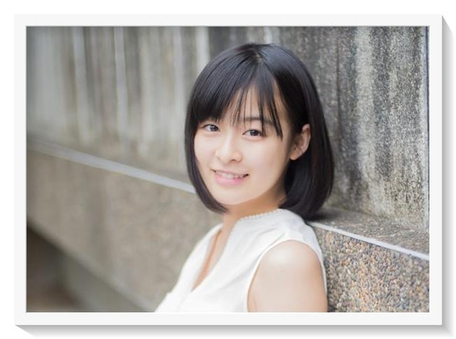 【天気の子】陽菜役は森七菜!『3年A組』『けもなれ』で人気の女優