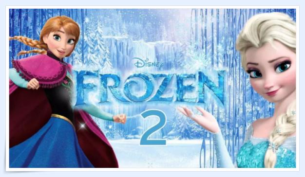 【アナ雪2】吹き替えと字幕どちらがおすすめ?口コミや感想まとめ