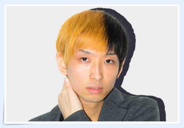 ヒカル,経歴